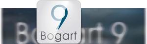 bogart-9_logo_640