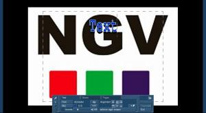 ngv_titler9_nl
